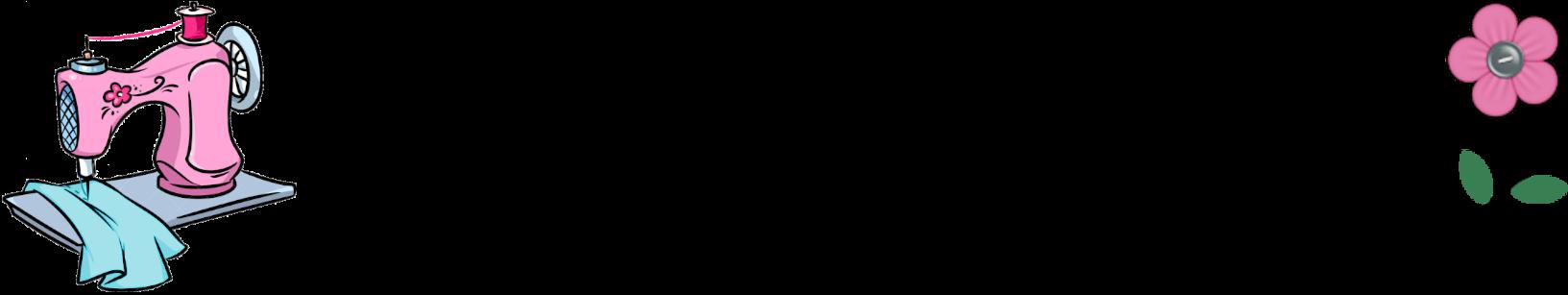 El Rincón de Rosita